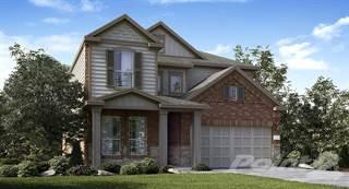 Single Family for sale in 10416 Premier Park St., Austin, TX, 78747