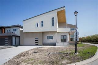 Single Family for sale in 449 Scotswood DR S, Winnipeg, Manitoba, R3R0N3