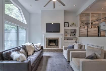 Residential Property for sale in 117 Hampton Pl, Nashville, TN, 37215