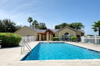 Apartment for rent in Oasis Club, Azalea Park, FL, 32807