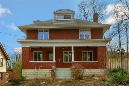 Residential Property for sale in 2 Broadmoor Avenue, Greater Castle Shannon, PA, 15228