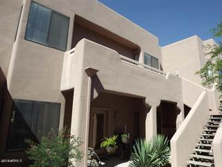 Apartment for sale in 11011 N ZEPHYR Drive 202, Fountain Hills, AZ, 85268