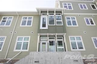 Condo for sale in 1625 Badham BOULEVARD 201, Regina, Saskatchewan, S4P 1B8