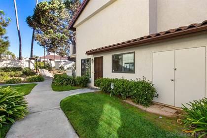 Residential for sale in 4260 Porte De Palmas 59, San Diego, CA, 92122