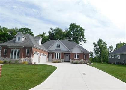 Residential Property for sale in 16161 Cobblestone Square Drive, Granger, IN, 46530
