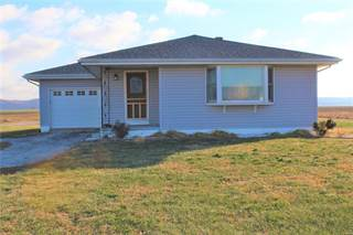 Single Family for sale in 5176 Walnut Road, Valmeyer, IL, 62295