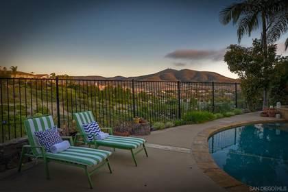 Residential Property for sale in 16240 Deer Ridge Rd, San Diego, CA, 92127