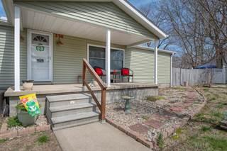 Single Family for sale in 314 Mohan, Cambria, IL, 62915
