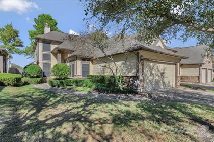 Single-Family Home for sale in 7930 Loyel Pointe Dr. , Houston, TX, 77064