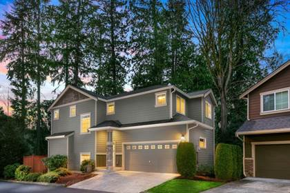 Residential Property for sale in 134 S 163rd Lane, Burien, WA, 98148