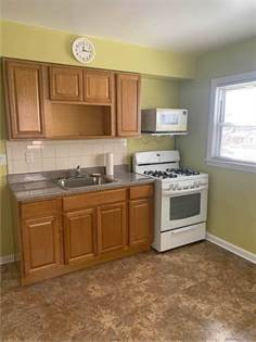 2 Bedroom Apartments For Rent In Queens Village Ny Point2