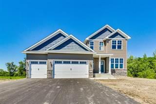 Single Family for sale in 4977 Oak Street E, Maple Plain, MN, 55359
