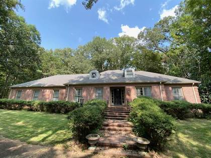 Residential Property for sale in 300 Forrest Hill Dr., Grenada, MS, 38901