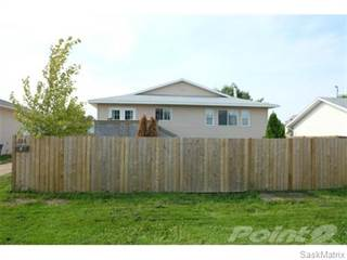 Residential Property for sale in 233 4th AVENUE, Allan, Saskatchewan
