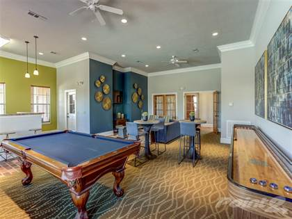 Apartment for rent in The Vineyard of Olive Branch Apartment Homes, Olive Branch, MS, 38654