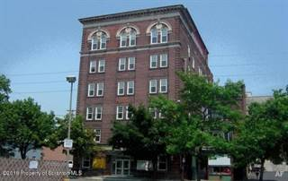 Apartment for rent in 17 W Ross St, Wilkes Barre, PA, 18701