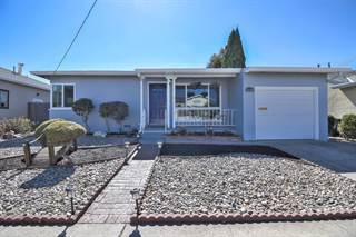 Single Family for sale in 22785 Corkwood ST, Hayward, CA, 94541