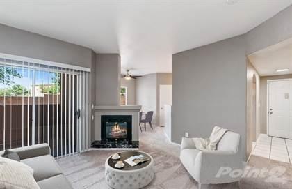 Apartment for rent in 3150 S Nellis Blvd, Las Vegas, NV, 89121