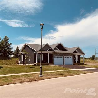 Residential Property for sale in 650 Royal Oaks Boulevard, Moncton, New Brunswick, E1H 3S7