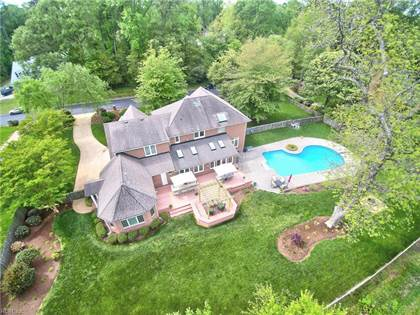 Residential Property for sale in 1173 Kings Way Drive, Virginia Beach, VA, 23455