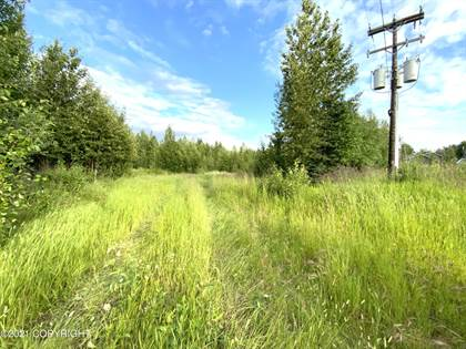 Lots And Land for sale in 3731 W 73rd Avenue, Anchorage, AK, 99502