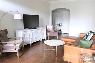 Single Family for sale in 7701 Rialto Blvd. #116 , Austin, TX, 78735