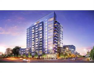 Condo for sale in 5400 HOLLYBRIDGE WAY, Richmond, British Columbia, V0V0V0