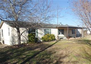 Single Family for sale in 198 Catherine Drive, Whitney, TX, 76692