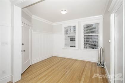 Apartment for rent in 1234 JONES Apartments, San Francisco, CA, 94108