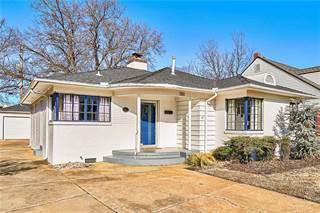 Single Family for sale in 701 NW 42nd Street, Oklahoma City, OK, 73118