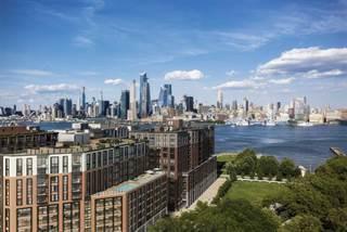 Photo of 1000 MAXWELL LANE, Hoboken, NJ