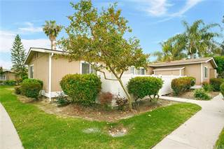 Condo for sale in 25745 Via Lomas 137, Laguna Hills, CA, 92653