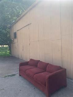 Lots And Land for sale in Tbd Kelly Elliott Road, Arlington, TX, 76017