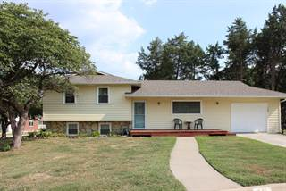 Single Family for sale in 744 Highland Terrace, Clay Center, KS, 67432