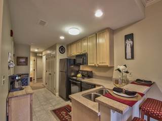 Condo for sale in 215 W College Ave Unit 309 East 309, Tallahassee, FL, 32301