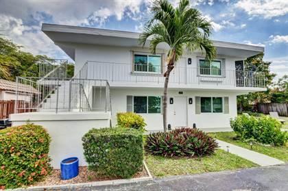 Apartment for rent in 2180-2182 NE 5th Circle, Boca Raton, FL, 33431