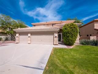 Single Family for sale in 552 E MARIA Lane, Tempe, AZ, 85284