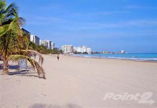 Condo for rent in 5349 Isla Verde Avenue, Isla Verde, PR, 00979