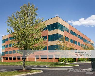 Office Space for rent in 900 Northbrook Drive, Feasterville Trevose, PA, 19053