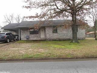 Single Family for sale in 2509 Walnut Street, Arkadelphia, AR, 71923
