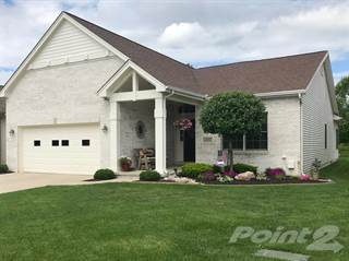 Residential for sale in 4852 Park Place Blvd, Sylvania, OH, 43560