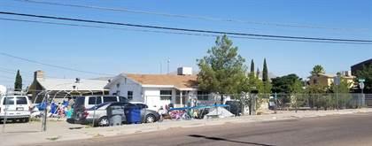 Residential Property for sale in 515 N GLENWOOD Street, El Paso, TX, 79905