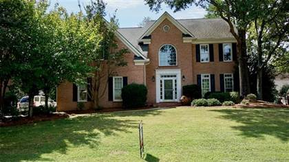 Residential Property for sale in 15815 Delancey Lane, Huntersville, NC, 28078