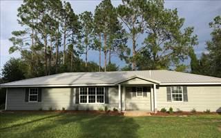 Single Family for sale in 681 SW DUCKETT, Lake City, FL, 32024