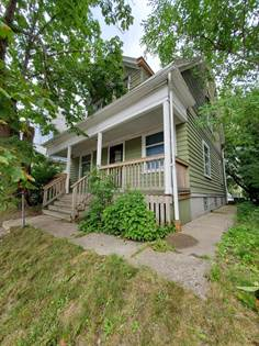 Residential Property for sale in 516 E Locust St, Milwaukee, WI, 53212