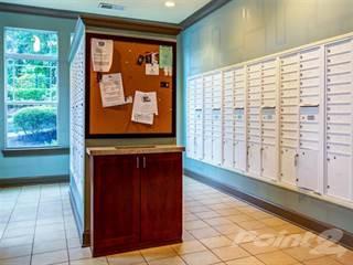 Apartment for rent in Seven Springs Apartments, Atlanta, GA, 30345