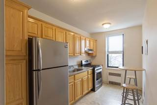 Co-op for sale in 7259 Shore Road 4D, Brooklyn, NY, 11209