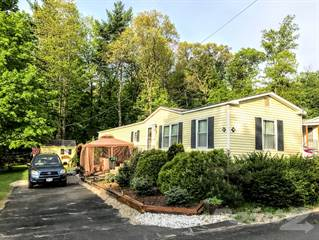 Residential for sale in 6 Mason St, Lot 53, Pepperell, MA, 01463