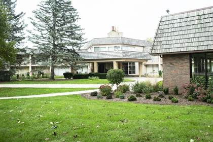 Residential Property for sale in 3405 South Browns Lake Drive South 15, Browns Lake, WI, 53105