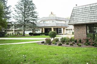 Condo for sale in 3405 South Browns Lake Drive South 15, Browns Lake, WI, 53105